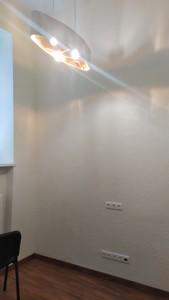 Нежилое помещение, Первомайского Леонида, Киев, F-44923 - Фото 4