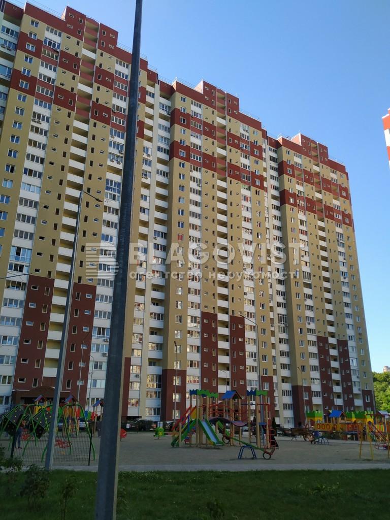 Квартира C-109317, Ясиноватский пер., 10, Киев - Фото 8