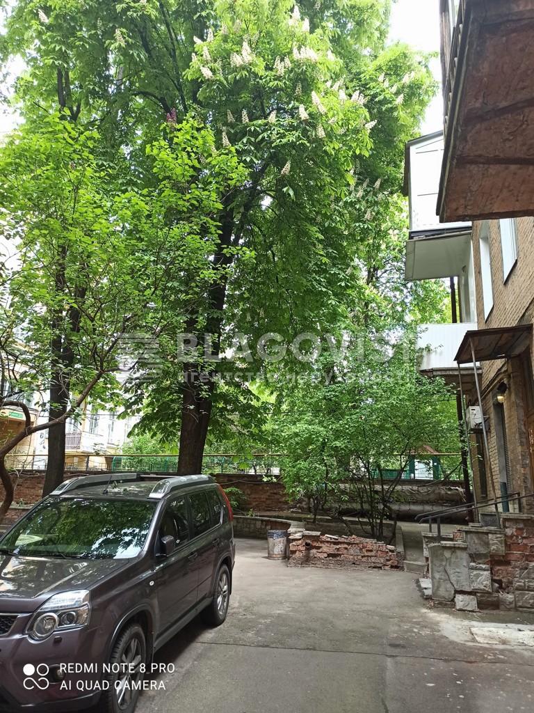 Нежилое помещение, H-50024, Пушкинская, Киев - Фото 22