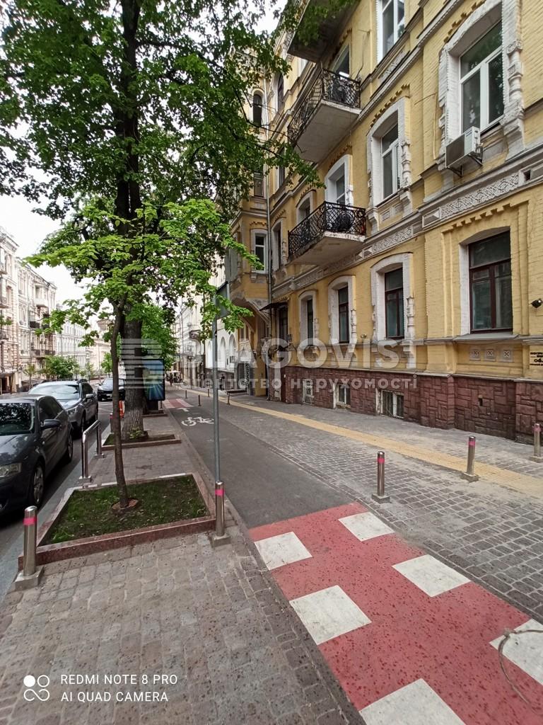 Нежилое помещение, H-50024, Пушкинская, Киев - Фото 24
