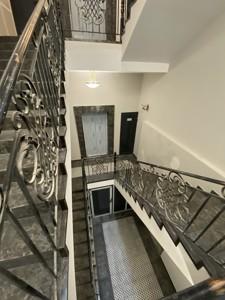 Нежилое помещение, Франко Ивана, Киев, E-40949 - Фото 15