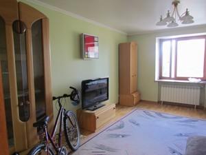 Квартира Солом'янська, 16б, Київ, M-38936 - Фото 3
