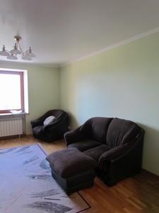 Квартира Солом'янська, 16б, Київ, M-38936 - Фото 4