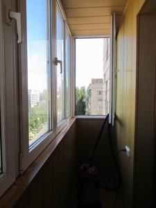 Квартира Солом'янська, 16б, Київ, M-38936 - Фото 17