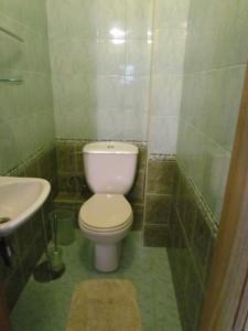Квартира Солом'янська, 16б, Київ, M-38936 - Фото 22