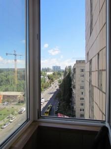 Квартира Солом'янська, 16б, Київ, M-38936 - Фото 23
