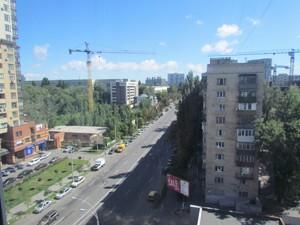 Квартира Солом'янська, 16б, Київ, M-38936 - Фото 24