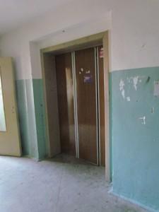 Квартира Солом'янська, 16б, Київ, M-38936 - Фото 25