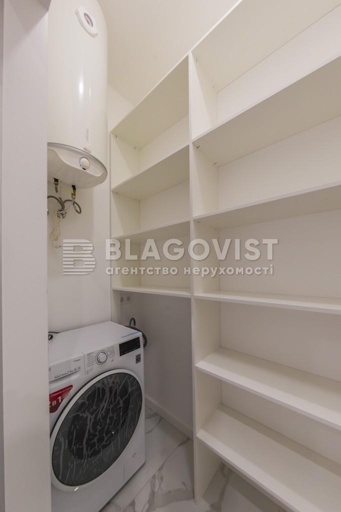 Квартира H-49123, Лейпцигская, 13а, Киев - Фото 17