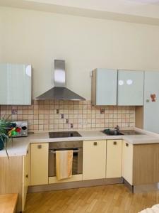 Квартира Городецького Архітектора, 10/1, Київ, M-38938 - Фото 7