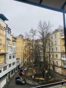 Квартира Городецького Архітектора, 10/1, Київ, M-38938 - Фото 11