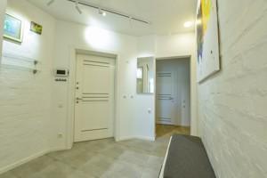 Квартира E-40993, Окипной Раиcы, 18, Киев - Фото 30