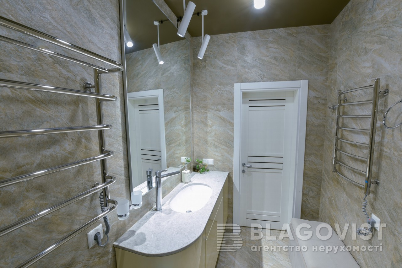 Квартира E-40993, Окипной Раиcы, 18, Киев - Фото 26