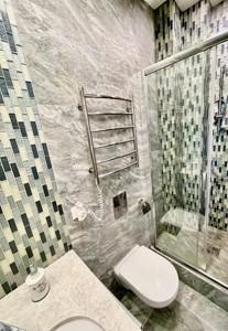 Квартира E-40993, Окипной Раиcы, 18, Киев - Фото 29