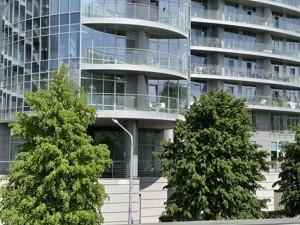 Квартира E-40993, Окипной Раиcы, 18, Киев - Фото 41