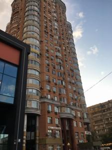 Квартира Тимошенко Маршала, 21 корпус 3, Киев, Z-642746 - Фото3