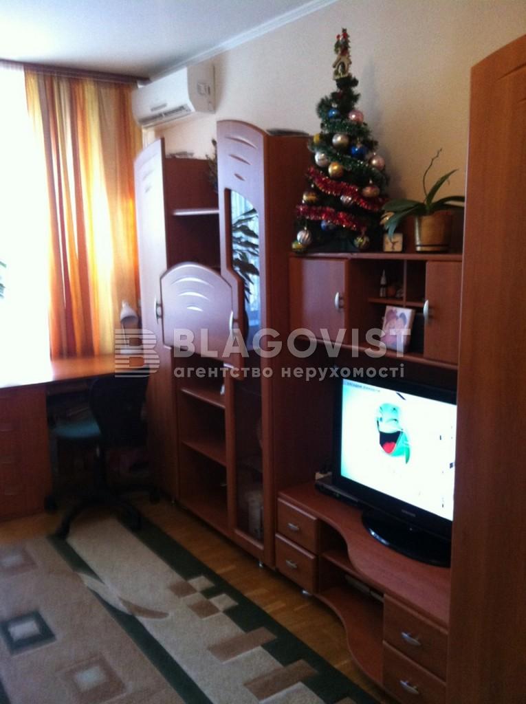 Квартира H-50033, Тупикова Генерала, 14г, Киев - Фото 3