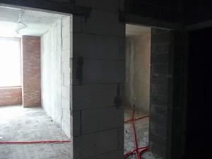 Квартира Відрадний просп., 2, Київ, F-44848 - Фото 6