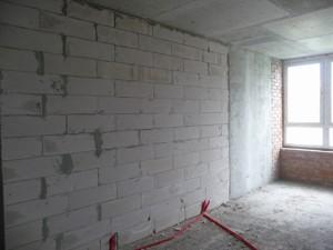 Квартира Відрадний просп., 2, Київ, F-44848 - Фото 4