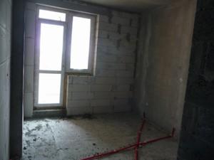 Квартира Відрадний просп., 2, Київ, F-44848 - Фото 5