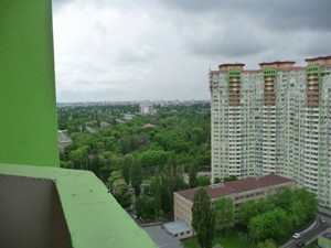 Квартира Відрадний просп., 2, Київ, F-44848 - Фото 10