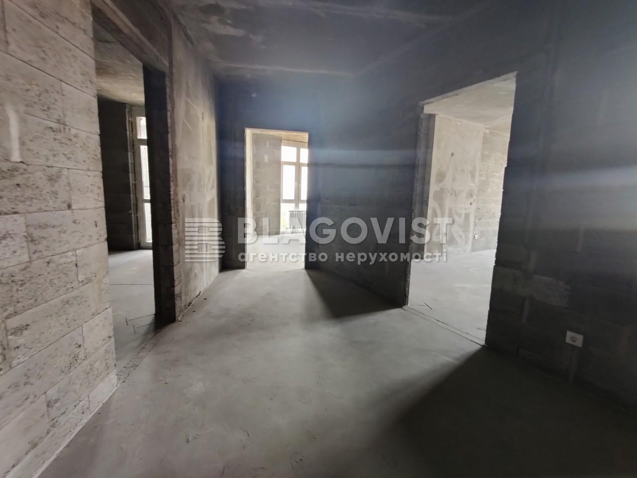 Квартира Z-775064, Маланюка Евгения (Сагайдака Степана), 101 корпус 30, Киев - Фото 5