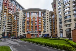 Квартира Ломоносова, 73в, Київ, H-40312 - Фото