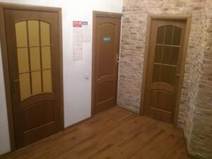 Нежилое помещение, Рыбальская, Киев, R-38969 - Фото 4
