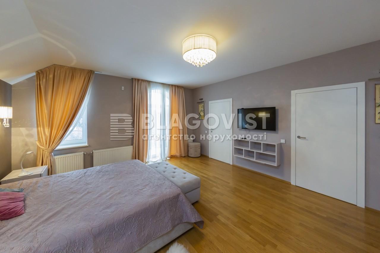 Дом H-50036, Верхнегорская, Киев - Фото 13