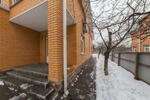 Дом H-50036, Верхнегорская, Киев - Фото 38