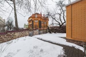 Дом H-50036, Верхнегорская, Киев - Фото 39