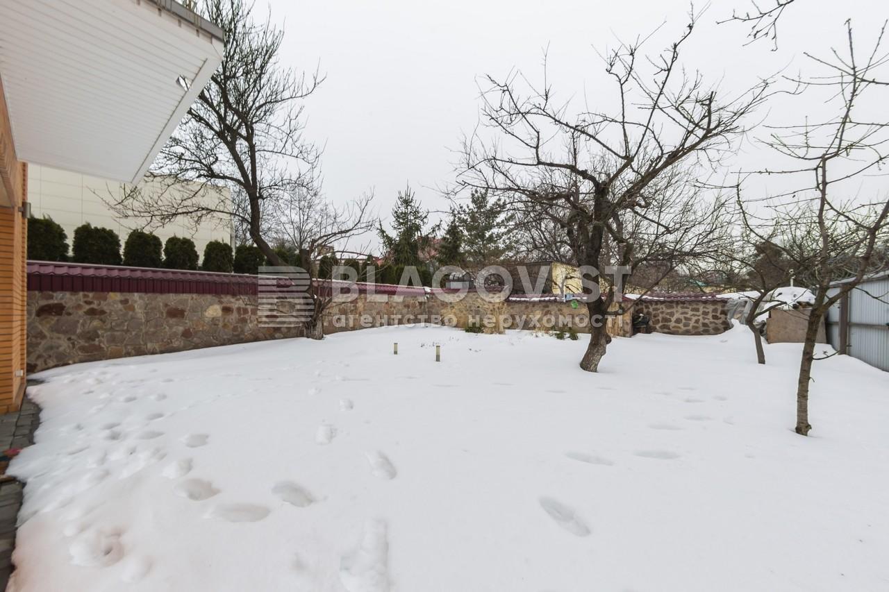 Дом H-50036, Верхнегорская, Киев - Фото 40