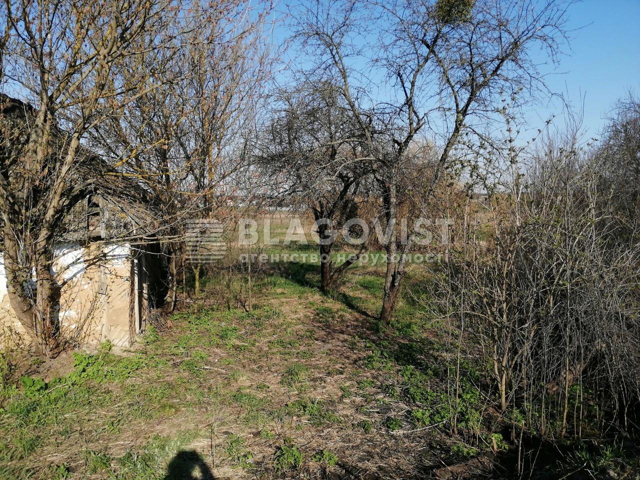 Земельный участок A-112156, Ленина, Бузова - Фото 3