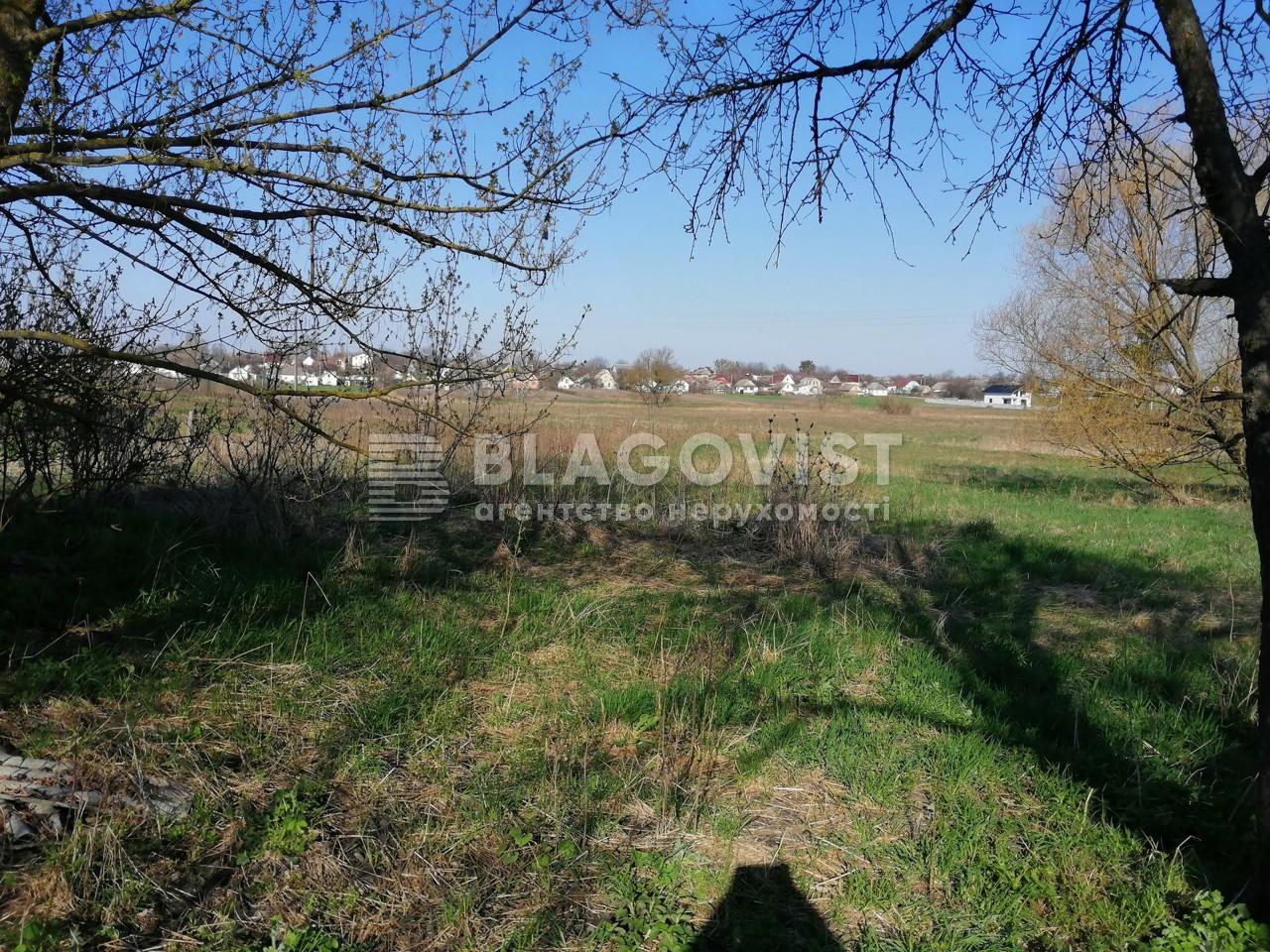 Земельный участок A-112156, Ленина, Бузова - Фото 4
