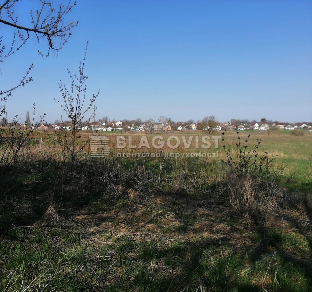 Земельный участок A-112156, Ленина, Бузова - Фото 5