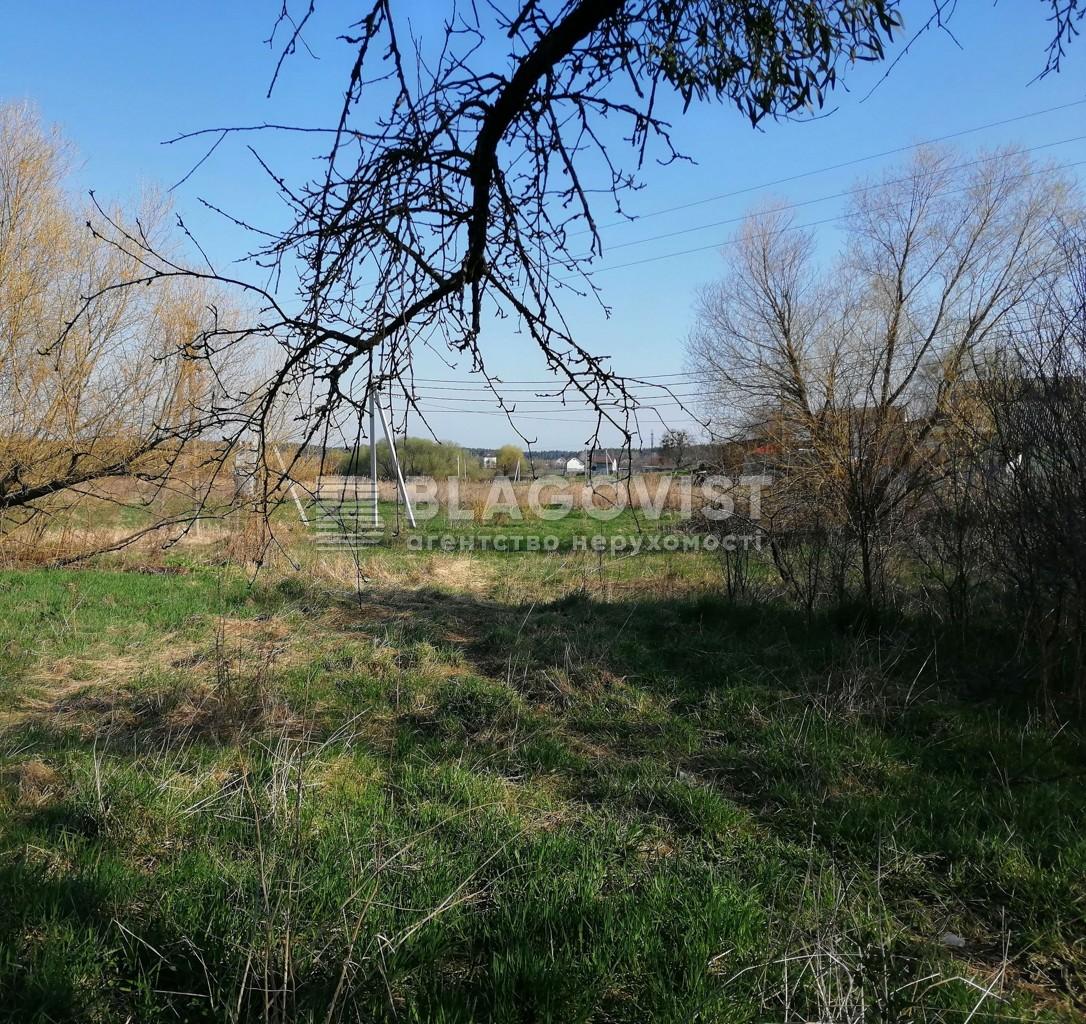 Земельный участок A-112156, Ленина, Бузова - Фото 7