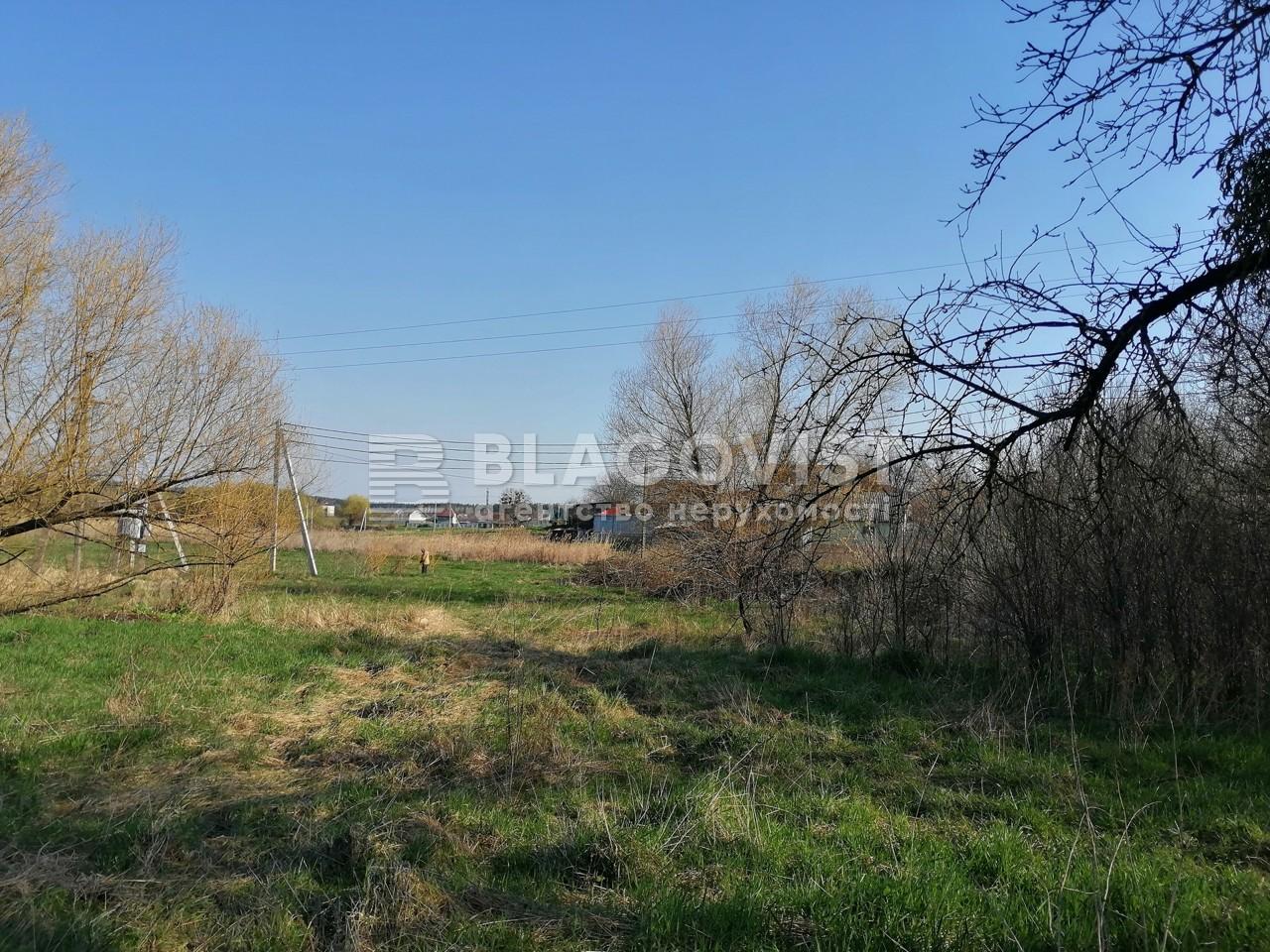 Земельный участок A-112156, Ленина, Бузова - Фото 9