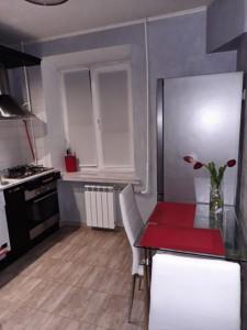 Квартира Толстого Льва, 49, Київ, Z-1291609 - Фото 7