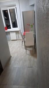 Квартира Толстого Льва, 49, Київ, Z-1291609 - Фото 9