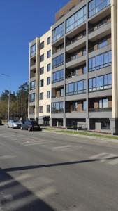 Квартира Кисловодская, 100, Киев, Z-782844 - Фото