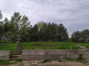 Земельный участок R-35202, Хотяновка - Фото 4