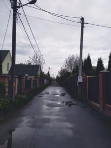 Земельный участок R-35202, Хотяновка - Фото 7