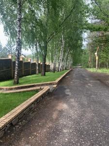 Земельный участок Освободителей, Лютеж, E-40519 - Фото 3