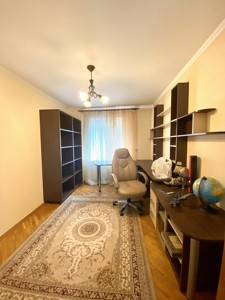 Квартира Z-726612, Драгоманова, 20, Киев - Фото 10