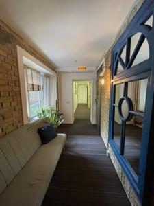Нежилое помещение, Гоголевская, Киев, F-44919 - Фото 7