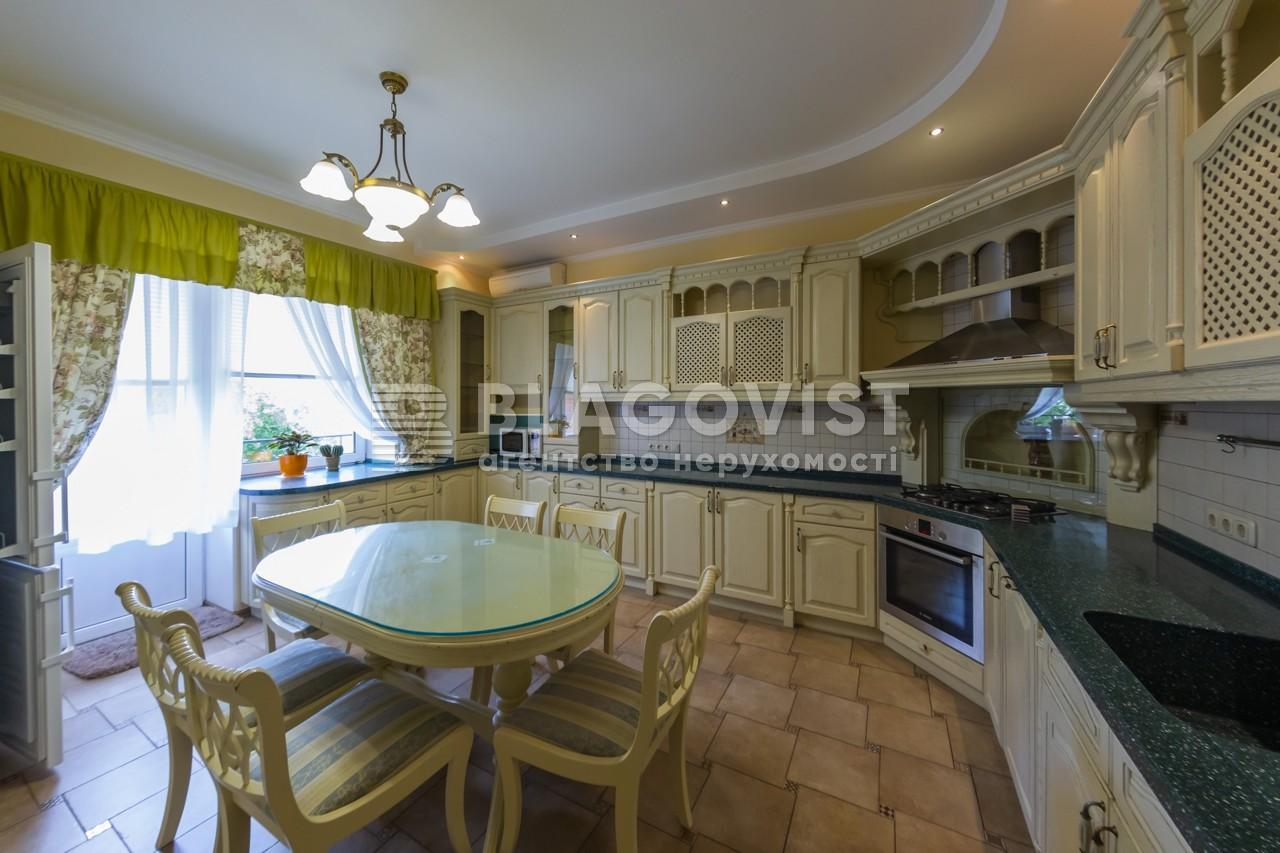 Дом M-38852, Фастовская, Глеваха - Фото 23
