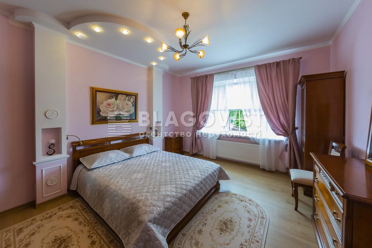 Дом M-38852, Фастовская, Глеваха - Фото 15