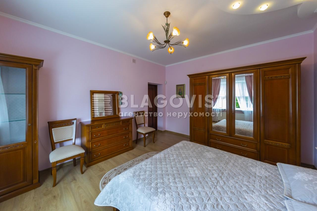 Дом M-38852, Фастовская, Глеваха - Фото 16