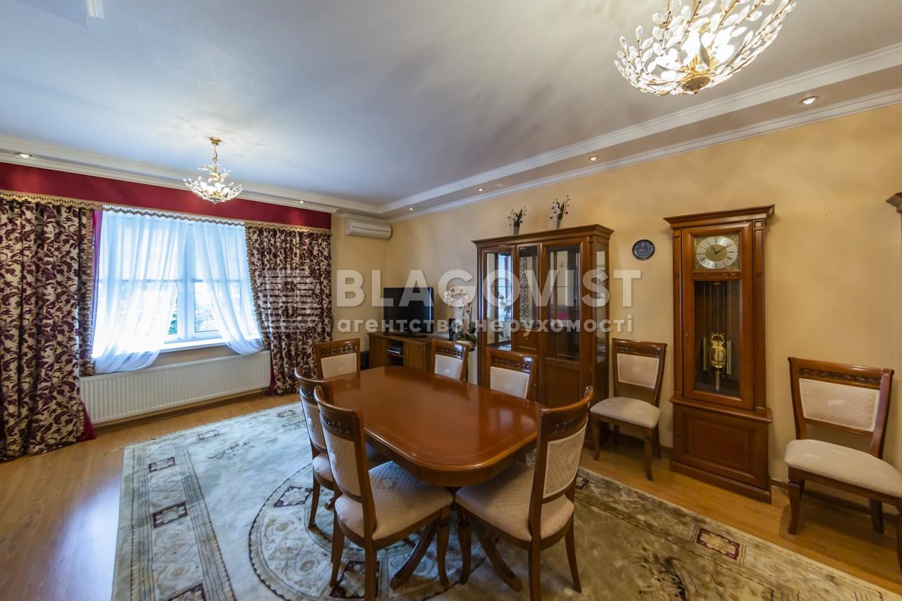Дом M-38852, Фастовская, Глеваха - Фото 21