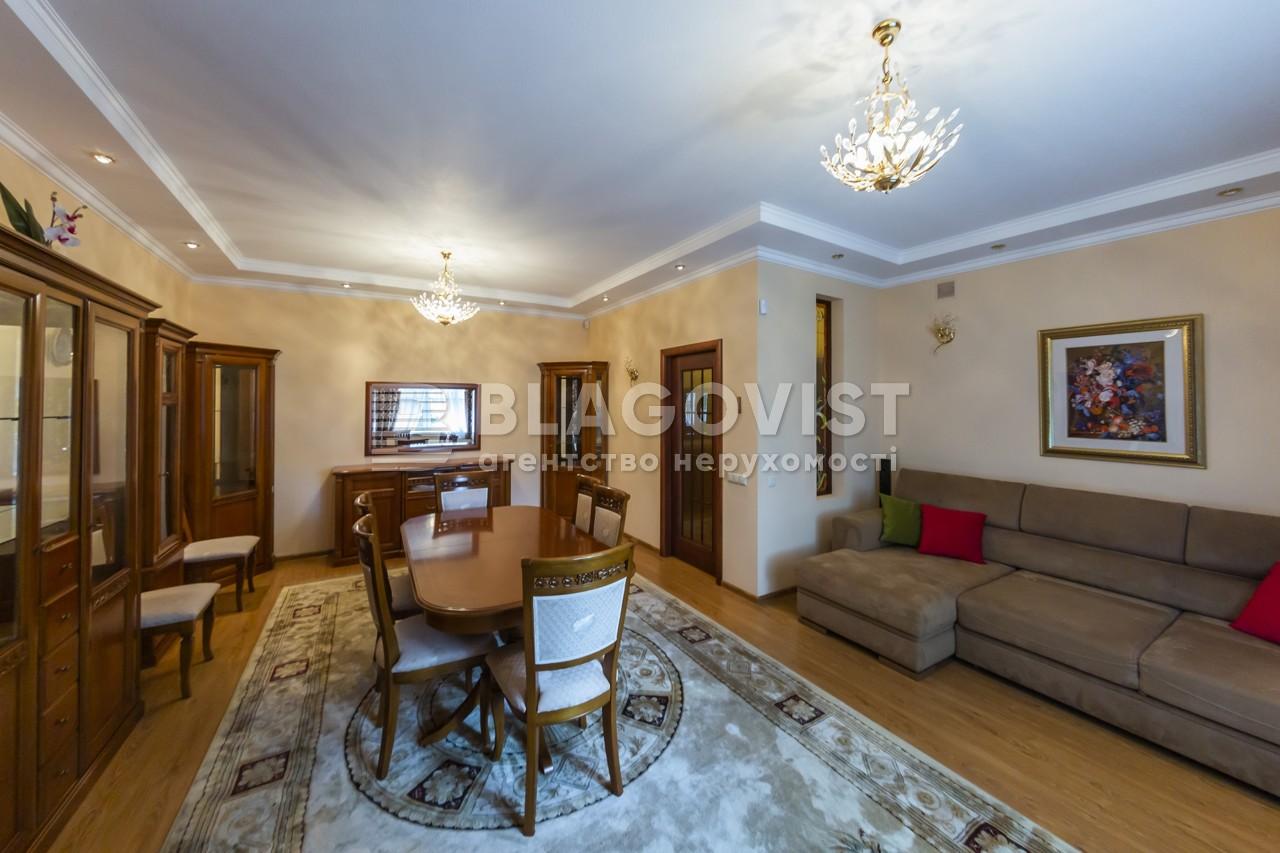 Дом M-38852, Фастовская, Глеваха - Фото 22
